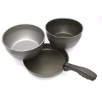Optimus_Terra_Cookset